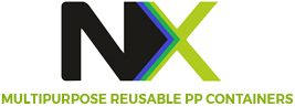 NX Pack Pvt. Ltd